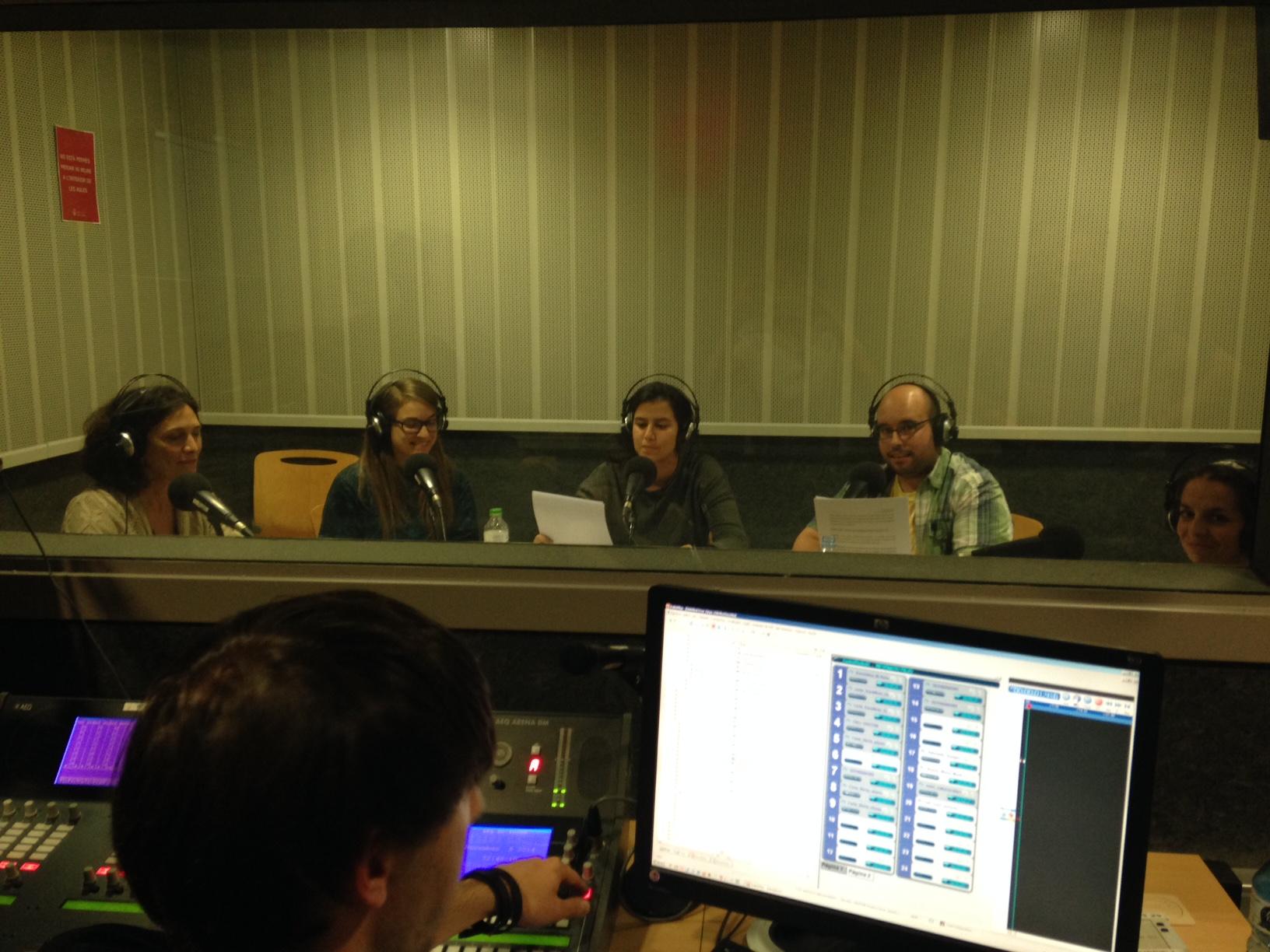 1MCC_TallerRadio