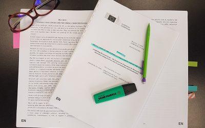 La iniciativa de ECSITE para incluir la participación ciudadana en ciencia en los horizontes europeos