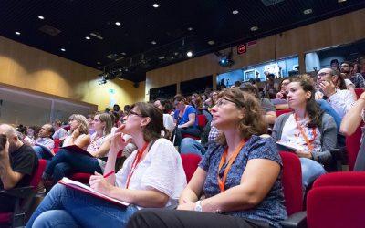 Divulgación Científica Audiovisual: un compromiso de la Universidad