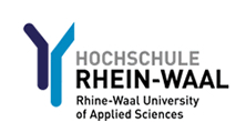 Job offer: Research Associate in Science Communication