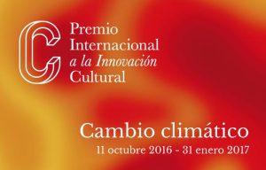 cccb_clima