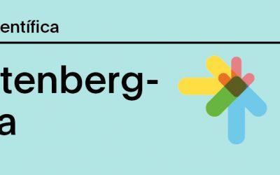 ¡El Campus Gutenberg-CosmoCaixa 2019 ya tiene programa preliminar e inscripciones abiertas!