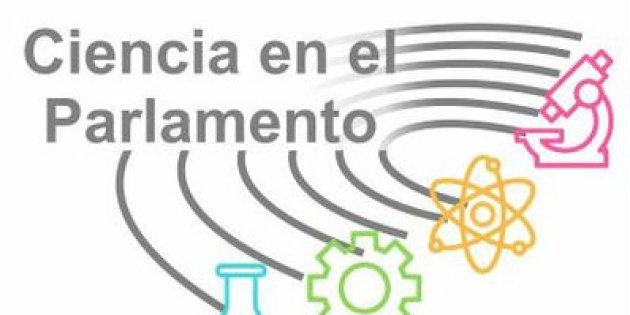 #CienciaenelParlamento formulación de políticas basada en la evidencia
