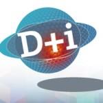 Hoy en Zaragoza empieza la 3 edición de las Jornadas D+I