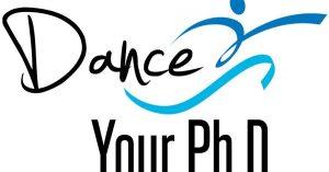 danceyourphd