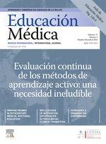 educacion-medica