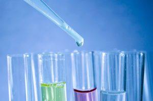 ¿Qué ocurre si no se respeta uno de los pilares fundamentales de la ciencia?