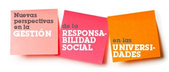 Jornades sobre la gestió de la responsabilitat social en les universitats