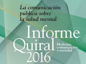 Informe Quiral