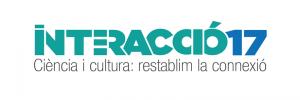 Interaccio2017