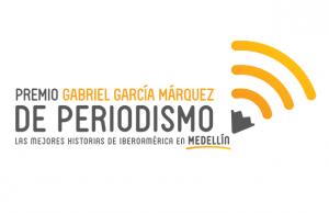 Logo-PremioGGM-620x400