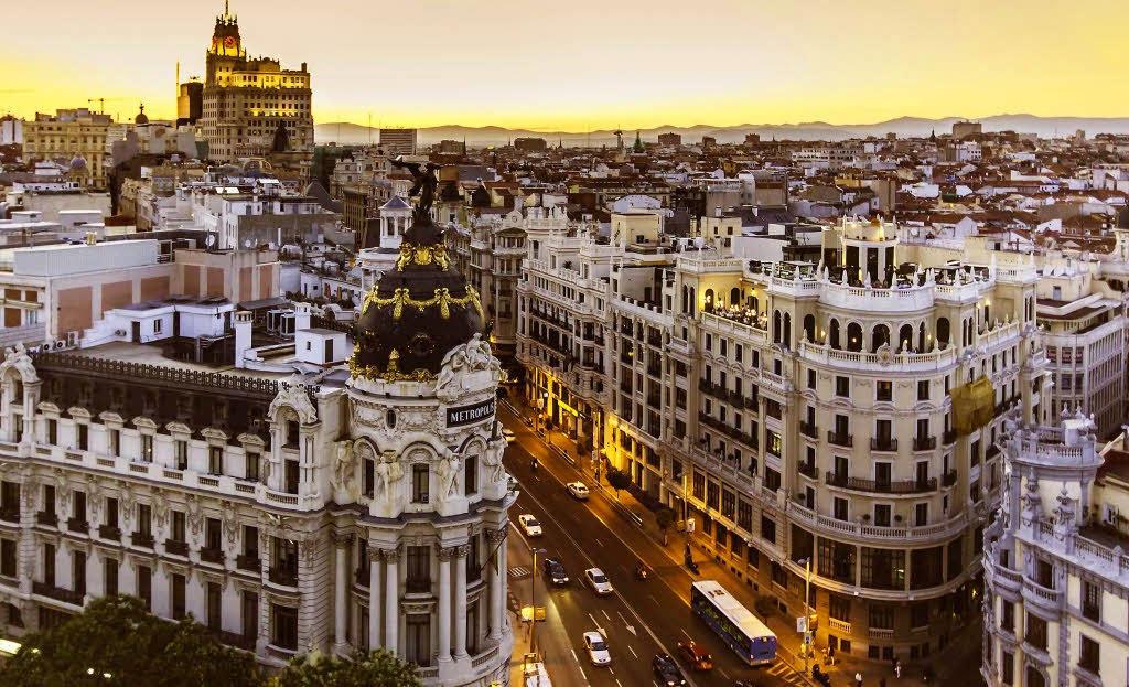 La Conferencia Anual EUSEA tendrá lugar en Madrid