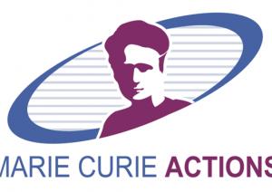 Marie-Sklodowska-Curie-Individual-Fellowships