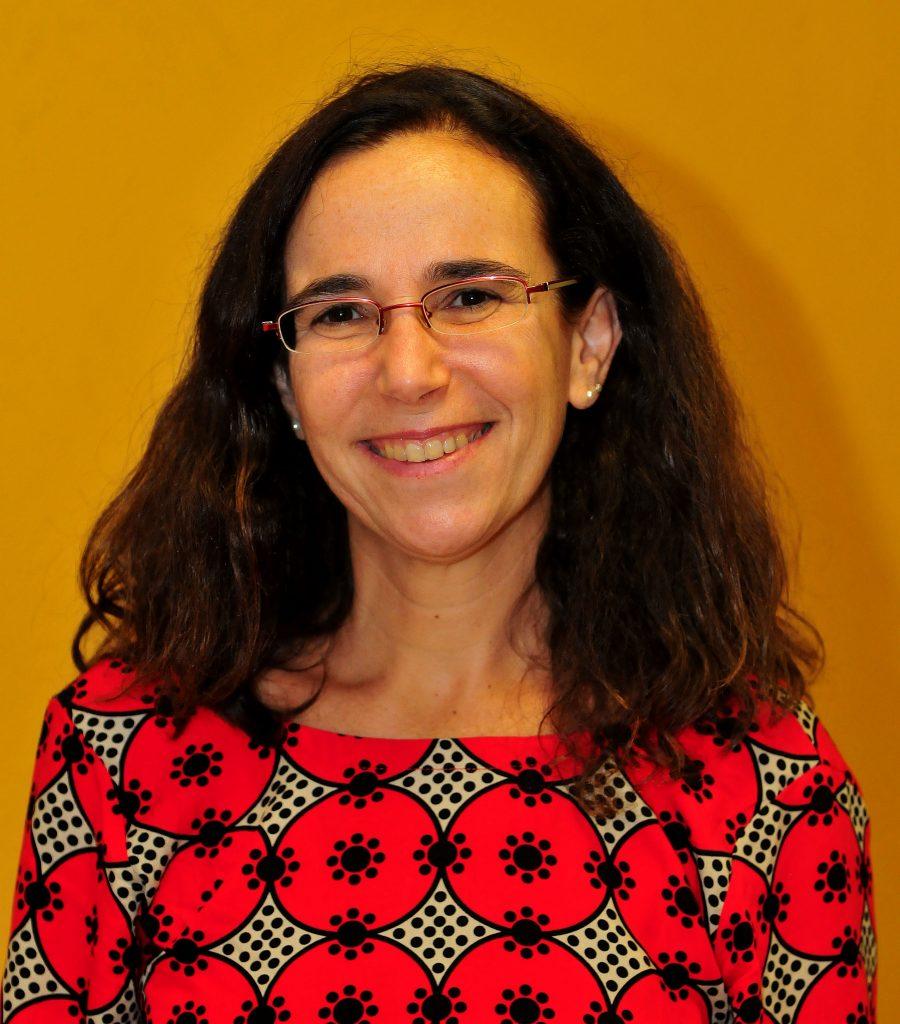 @LuisaMassarani
