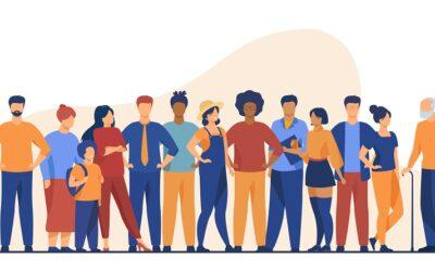 La comunicación, una herramienta clave para la participación ciudadana en la ciencia