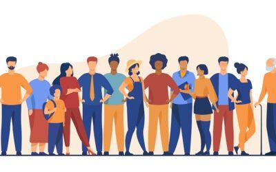 La comunicació, una eina clau per a la participació ciutadana en la ciència