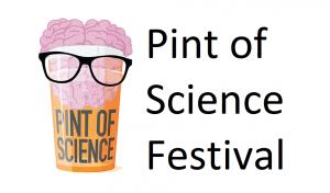 Es busquen investigadors per participar al Pint of Science 2019