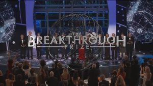 R124_MON_Breakthrough-prize-2017.jpg_2002894770