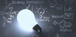 El proyecto HEIRRI publica una investigación sobre la enseñanza de la RRI (Investigación e innovación responsables) en la universidad