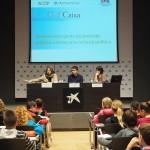 RecerCaixa Girona P51