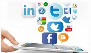 redes_sociales_mas_utilizadas_en_ecuador