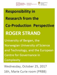 RogerStrand25102017