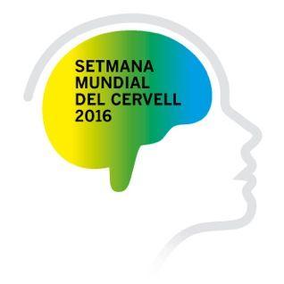Arranca la Setmana Mundial del Cervell