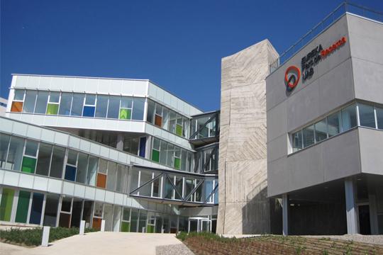 Oferta laboral: Tècnic/a de comunicació al Parc de Recerca UAB