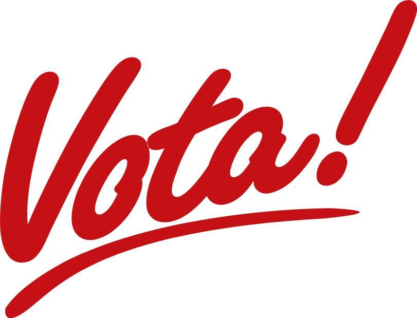 Premios Gutenberg 2018 – ¡Abierto el período de votaciones!