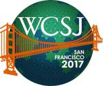 WCSJ2017 Travel Fellowships: Call for Applications