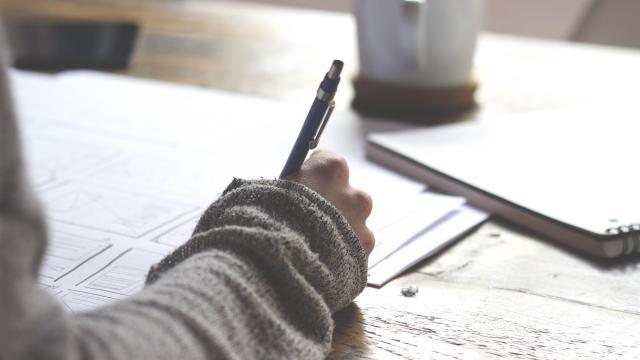 Oferta de empleo: redactor en la dirección de comunicación del CNIO