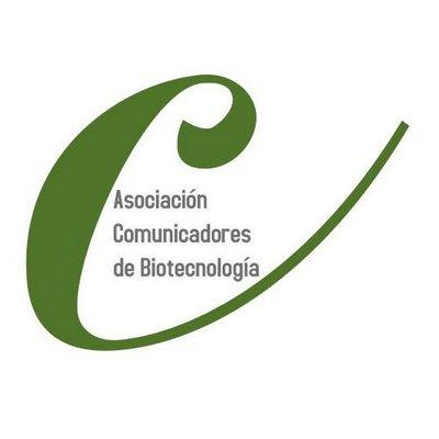 """Debat """"Biotecnologia i recerca: Comunicació i xarxes socials en situacions d'expansió"""""""