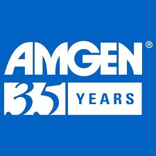 Amgen España busca manager en comunicación médica