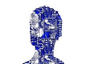 """Carolina Llorente modera un debat sobre el projecte """"Els reptes del futur de la IA i la participació pública"""""""