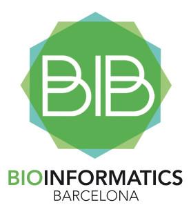 Es constitueix l'Associació Bioinformatics Barcelona (BIB)
