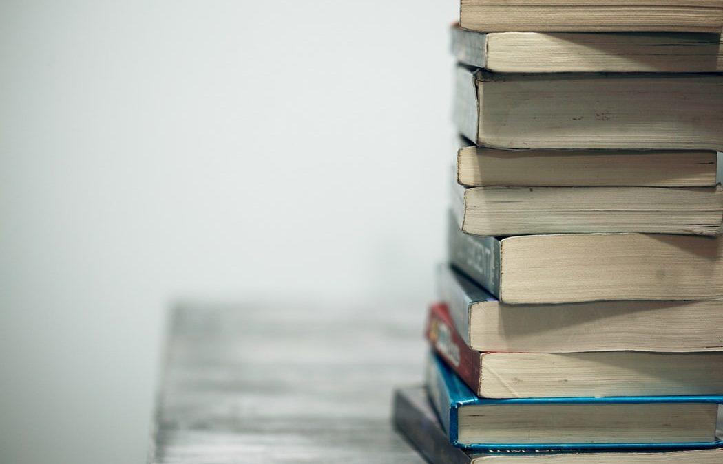 El llibre, eina de comunicació científica