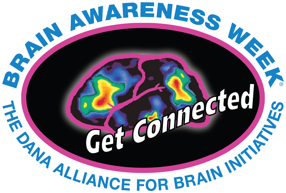 brainw2