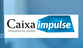 Open Call for proposals for Caixa Impulse 2016 by July 15th