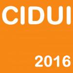 HEIRRI participa al Congrés Internacional de Docència Universitària i Innovació
