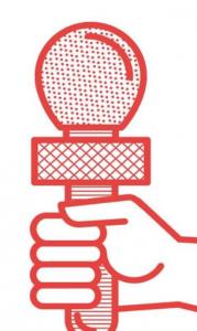 col.periodistes