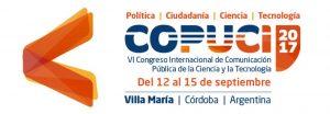 El VI Congreso Internacional de Comunicación Pública de la Ciencia y la Tecnología ya acepta trabajos