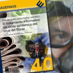 cuaderno-ebola-1-300x300