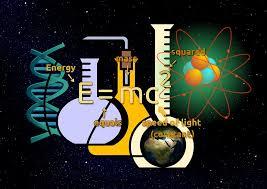 Mesa redonda «La ciencia en formato audiovisual» en el Máster en comunicación científica