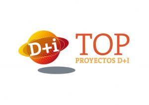 di-top-300x211