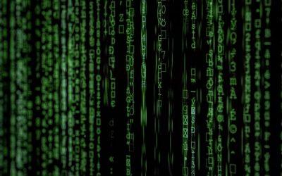 Competencias digitales para localizar fuentes y contenidos científico-tecnológicos