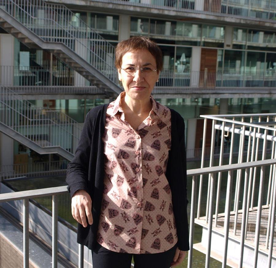 directora-Pura-Munoz-Canoves-UPF-ACN_ARAIMA20140212_0170_5