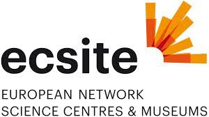 Ecsite is looking for an intern to join the communications and events team