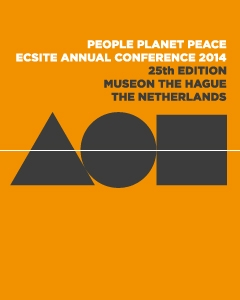 ecsite_2014_peopleplanetpeace_banner240x300