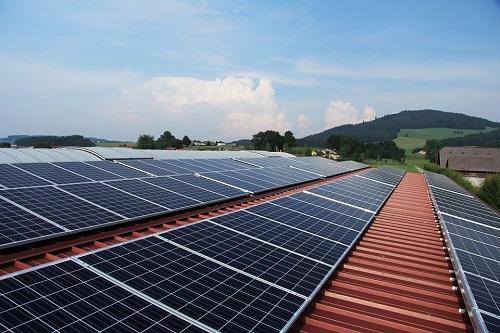 Proyecto GRECO: ciencia ciudadana para el desarrollo de la energía fotovoltaica