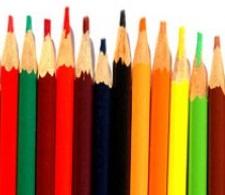 """Nou debat RecerCaixa: """"Una escola per a tots. Educar nens amb necessitats especials"""""""